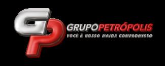 Produtos que a Mkorn desenvolveu para Grupo Petrópolis
