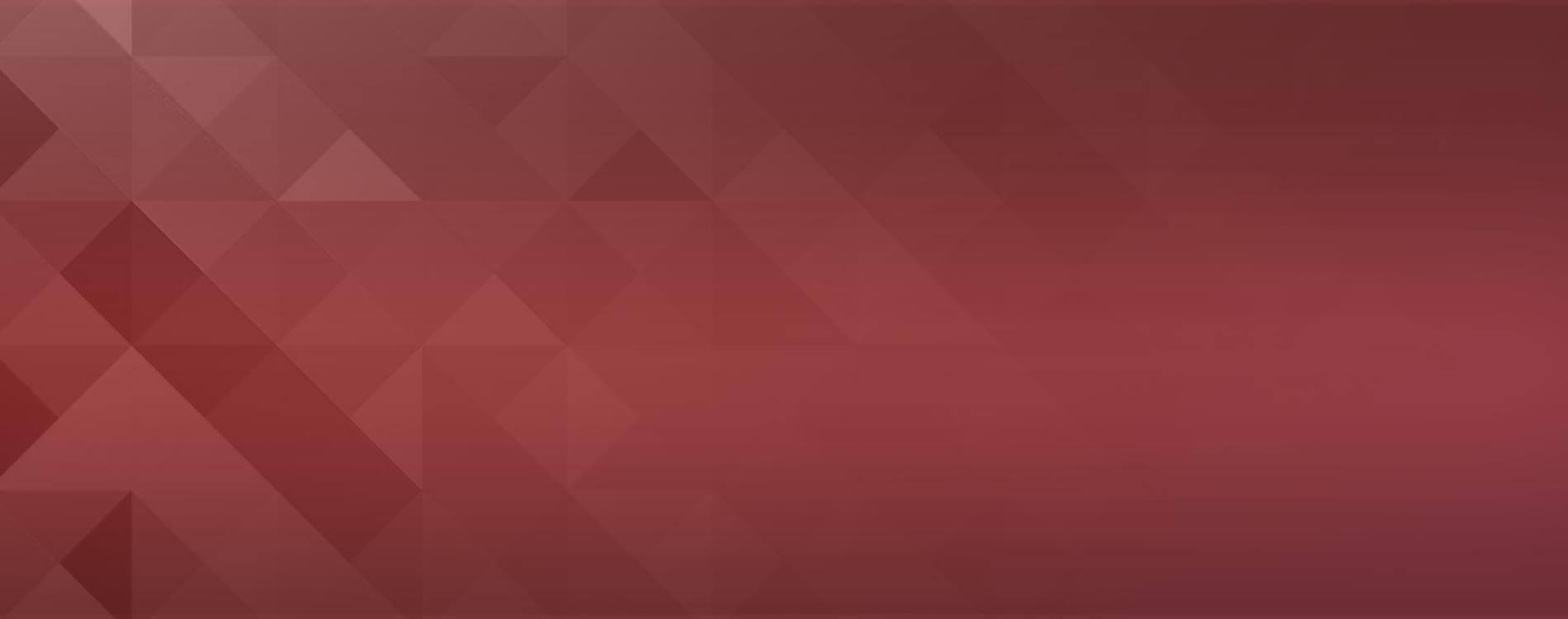 fundo-vermelho-quadriculado