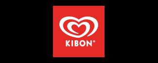 Produtos que a Mkorn desenvolveu para Kibon